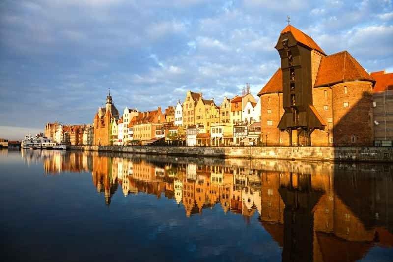 نصائح السفر إلى بولندا .. ما يجب أن تفعله وما يجب ألاّ تفعله ! 3
