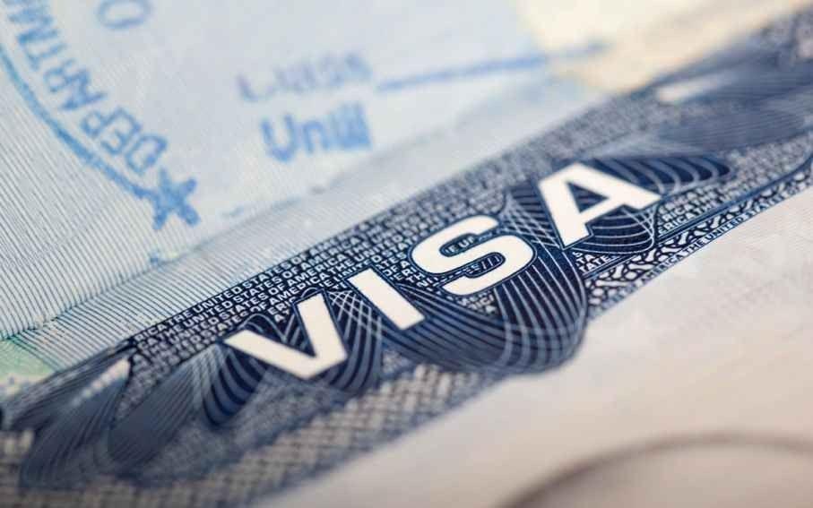 تأشيرة الدخول إلى جورجيا (الفيزا) Georgia Visa