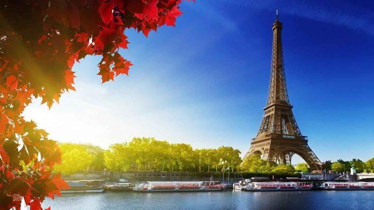 """Photo of تكاليف السياحة في باريس .. عاصمة """"الجمال"""" ودليلك لقضاء رحلة مميزة بأقل تكلفة .."""