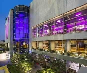 Photo of افضل فنادق بانكوك للشباب و بأسعار اقتصادية جداً