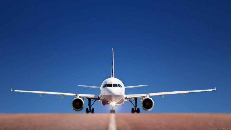 تعرف على ..أرخص أسعار تذاكر الطيران إلى لبنان …