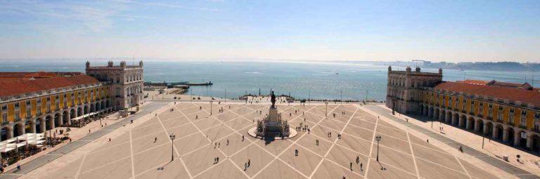 نصائح السفر إلى لشبونة