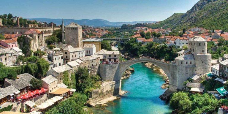 تكاليف أخرى في البوسنة والهرسك Other Travel Prices