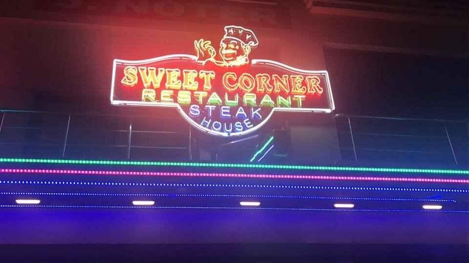 sweet-corner