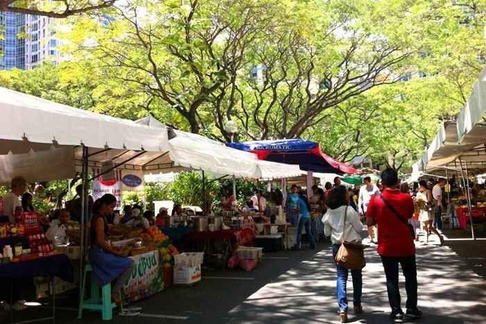الاسواق الرخيصة في مانيلا