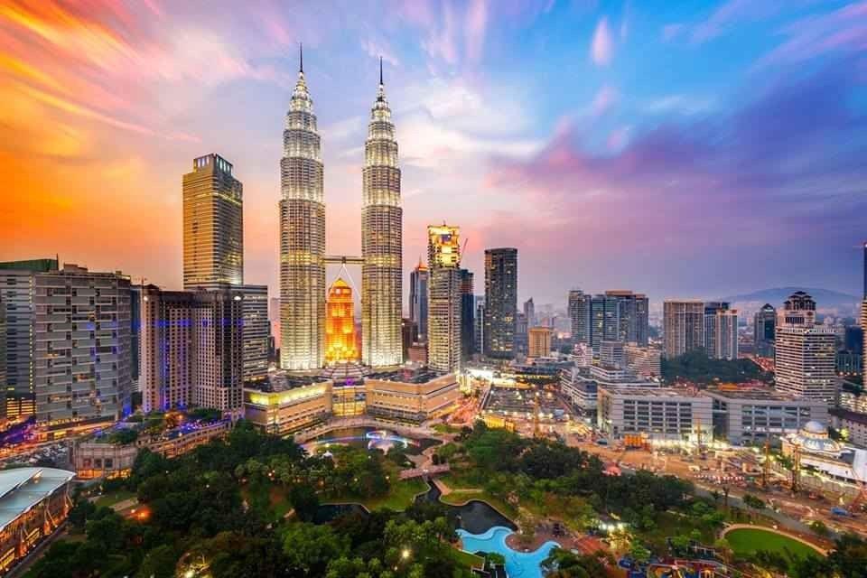 الاسواق الرخيصة في ماليزيا