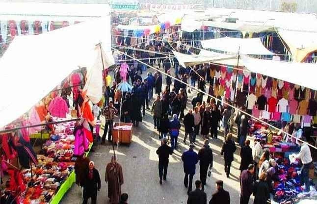 - سوق الأحد أو إنيبولو ...