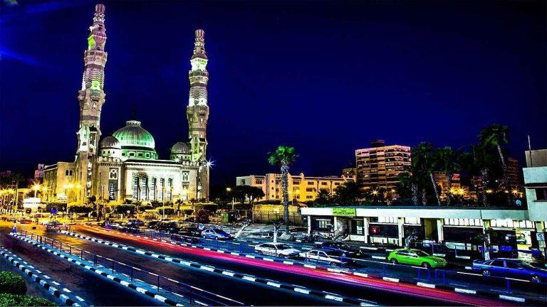 58e583803 اماكن التسوق في بورسعيد..ودليلك الشامل للوصول لأرخص الأسواق فى ...
