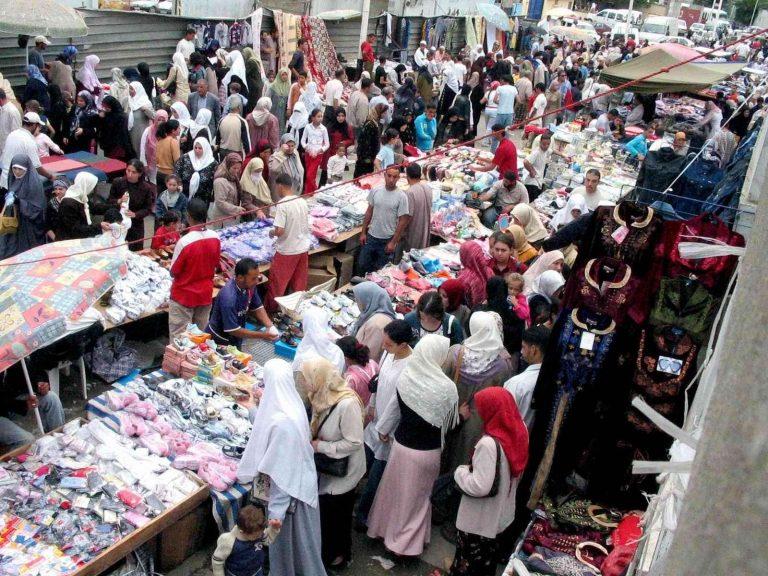 Photo of الاسواق الرخيصة في الخبر .. تعرّف عليها!