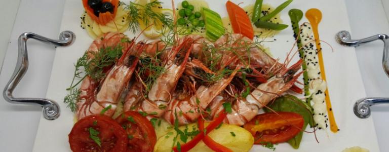 Photo of افضل مطاعم السمك في جازان .. تعرّف عليها!
