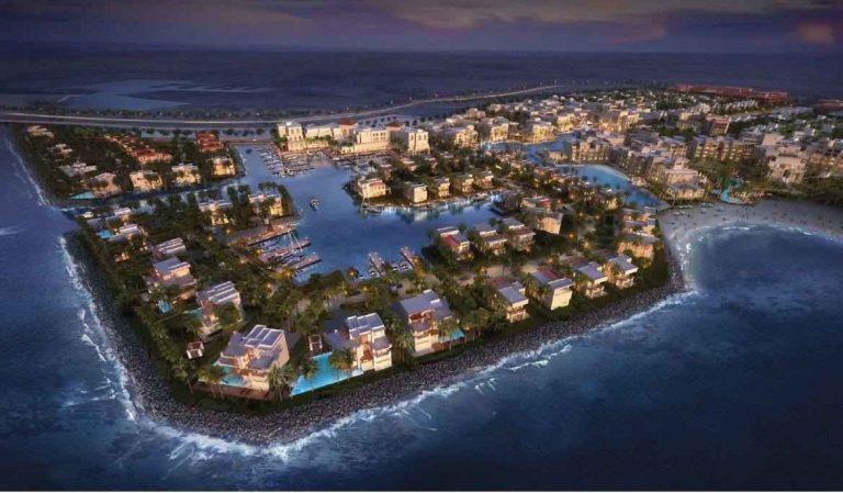 "Photo of السياحة في مسقط .. تعرف على المدينة "" العامرة "" أجمل مدن سلطنة عمان …"