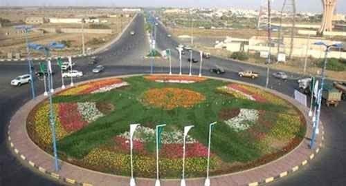 Photo of منتزهات جازان .. أجمل الأماكن الممتعة في جنوب السعودية