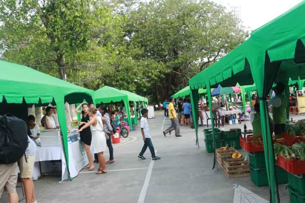 Photo of أفضل الأسواق الرخيصة في كولومبو سريلانكا .. تعرف عليها !