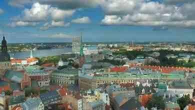 Photo of السياحة في لاتفيا .. أجمل المتاحف وأروع المناظر الطبيعية