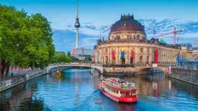 "Photo of الاماكن السياحيه للاطفال في برلين .. دليلك لقضاء أجمل عطلة مع أطفالك فى برلين "" صديقة الطفل "" …"
