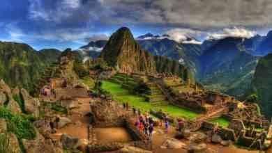 """Photo of السياحة في البيرو .. دليلك السياحى لرحلة رائعة فى بيرو """" أرض الأنكا """" .."""