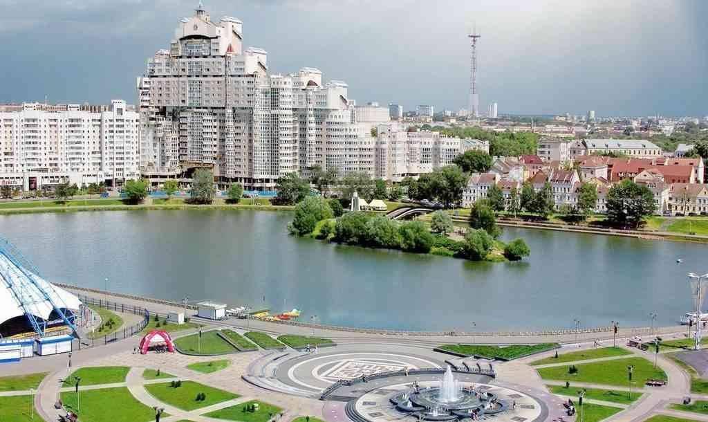 السياحة في روسيا البيضاء .. أفضل المعالم السياحية البيلاروسية 8