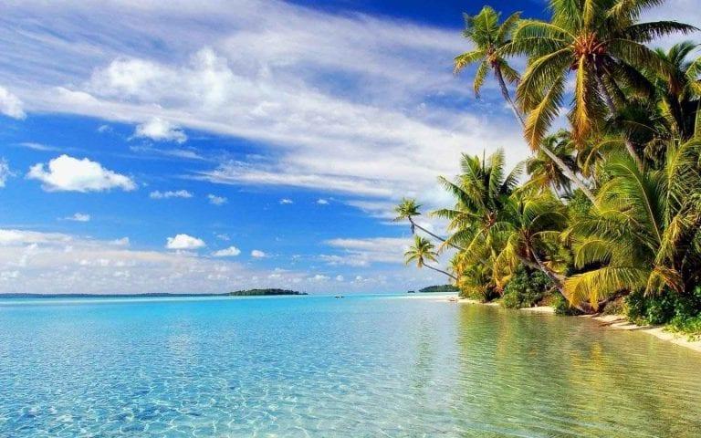 السفر الى كوستاريكا .. تعرف على درجات الحرارة وأفضل اوقات الزيارة فى كوستاريكا ..