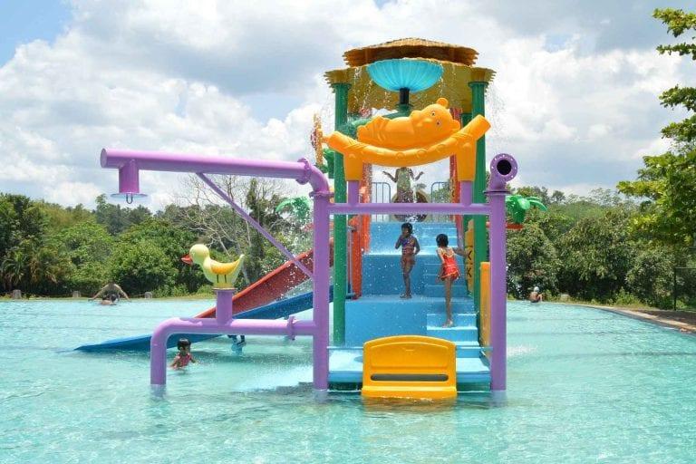 """"""" المدينة الترفيهية Leisure World Parks """" .."""