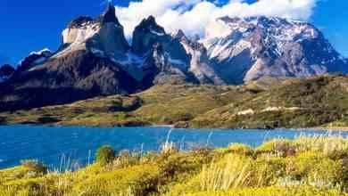 Photo of السياحة في تشيلي .. تعرف على الأماكن السياحية التى تمتاز بها تشيلى..