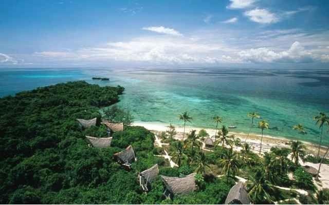 السفر الى تنزانيا .. تعرف على المناخ وأفضل أوقات الزيارة ..