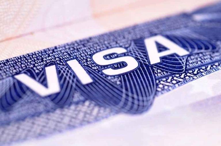 تأشيرة الدخول إلى الشيشان .. تعرف عليها ..