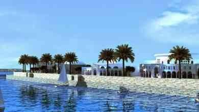 صورة الاماكن السياحية في الطارف الجزائر ..تعرف على أجمل الوجهات السياحية التى تمتاز بها الطارف