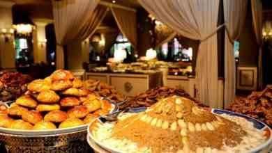Photo of أجواء رمضان في المغرب .. ودور المسحراتي ووزارة الأوقاف