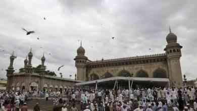 Photo of أجواء رمضان في الهند..وجولة سياحية تثقيفية ممتعة من داخل الهند