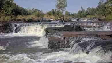 السياحة في بوركينا فاسو
