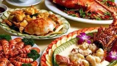 Photo of المطاعم الرخيصة في الاسكندرية .. ألذ المأكولات البحرية من أشهر مطاعم بحري