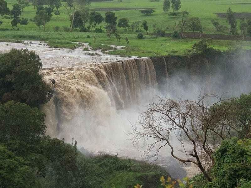 السياحه اوغندا اللون الاخضر 1-6.jpg