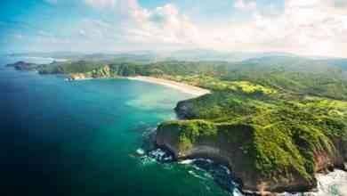 "Photo of السياحة في نيكاراغوا .. تعرف على أجمل الوجهات السياحية فى أرض ""البركان"".."