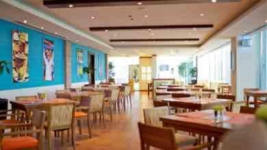 Photo of أفضل مطاعم البحرين العائلية .. تعرّف عليها !