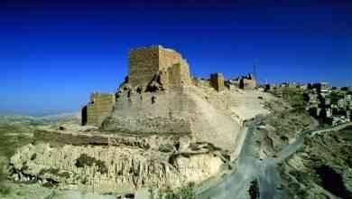 Photo of الاماكن السياحية الكرك .. و اهم المناطق السياحية في الكرك…