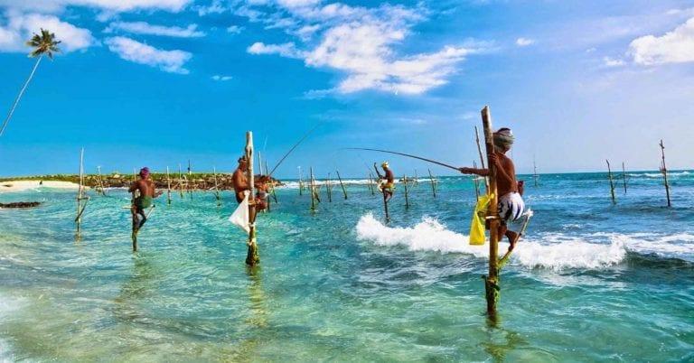 """فى نيوجمبو أنت على موعد مع ممارسة هواية """"الصيد"""" .."""