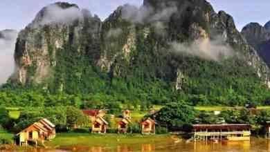 Photo of السياحة في لاوس .. ودليلك الشامل لزيارة أجمل الوجهات السياحية فى لاوس.