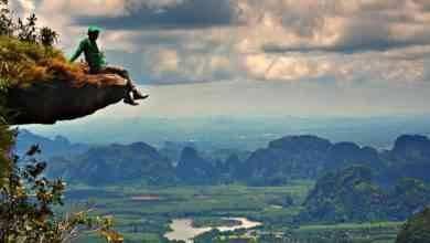 صورة السياحة في كرابي تايلند .. وأهم 13 اماكن سياحية في كرابي