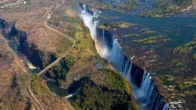 Photo of السياحة في زيمبابوي .. نقدم لك أجمل الوجهات السياحية..لا يفوتك زيارتها…