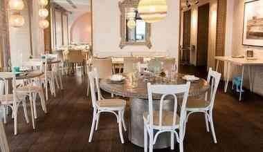 Photo of مطاعم عربية رخيصة في باريس .. تعرّف عليها !
