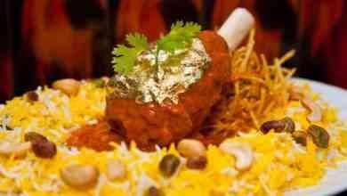 Photo of مطاعم رخيصة في أبو ظبي .. تَعرف عليها الان !