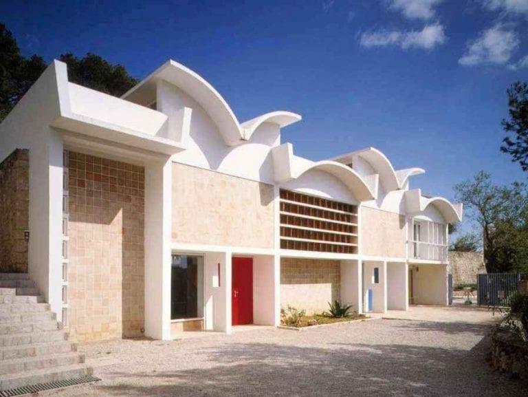 Miro Museum in Mallorca