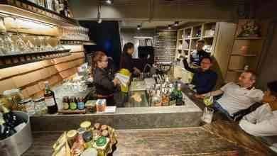 Photo of مطاعم رخيصة في بانكوك .. تعرّف عليها !