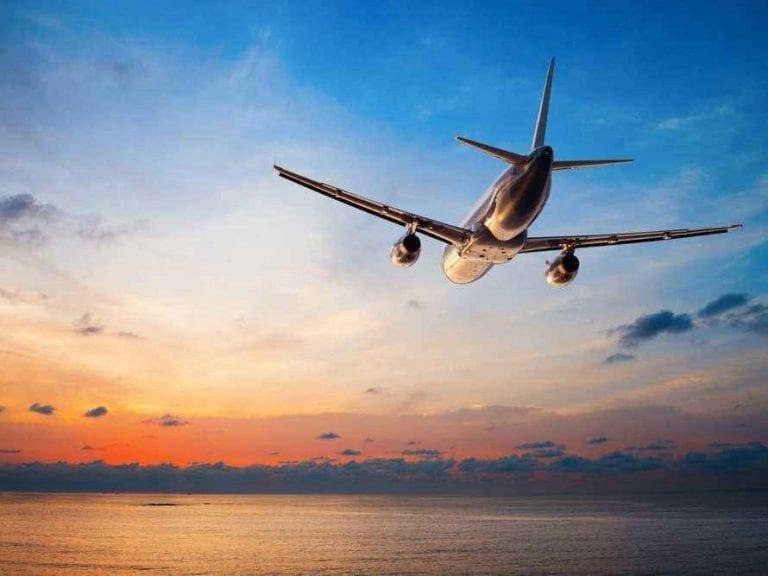 تكاليف السفر في البرازيل .. تعرف على أفضل أسعار تذاكر الطيران إلى البرازيل ..