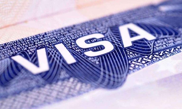 تأشيرة الدخول إلى قيرغستان .. تعرف عليها ..