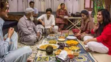 Photo of عادات وتقاليد باكستان .. أغرب وأهم العادات التى يشتهر بها الشعب الباكستانى…