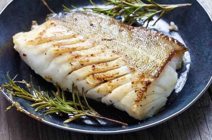 """إليك عادات وتقاليد البرتغاليين الخاصة """" بأسماك القد """" .."""