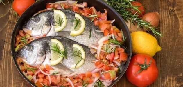 السفر الى مدينة تيبازة .. تعرف على أشهى الأكلات وأفضل المطاعم فى مدينة تيبازة ..