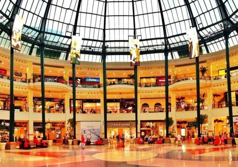 إليك أهم أماكن التسوق في لشبونه .. تعرف عليها ..
