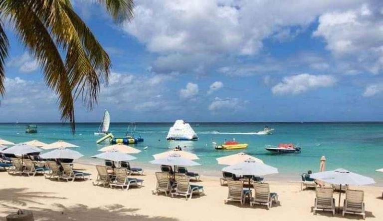 اهم معالم السياحة في جزيرة باربادوس